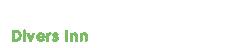 東北角潛水客棧 Logo(商標)